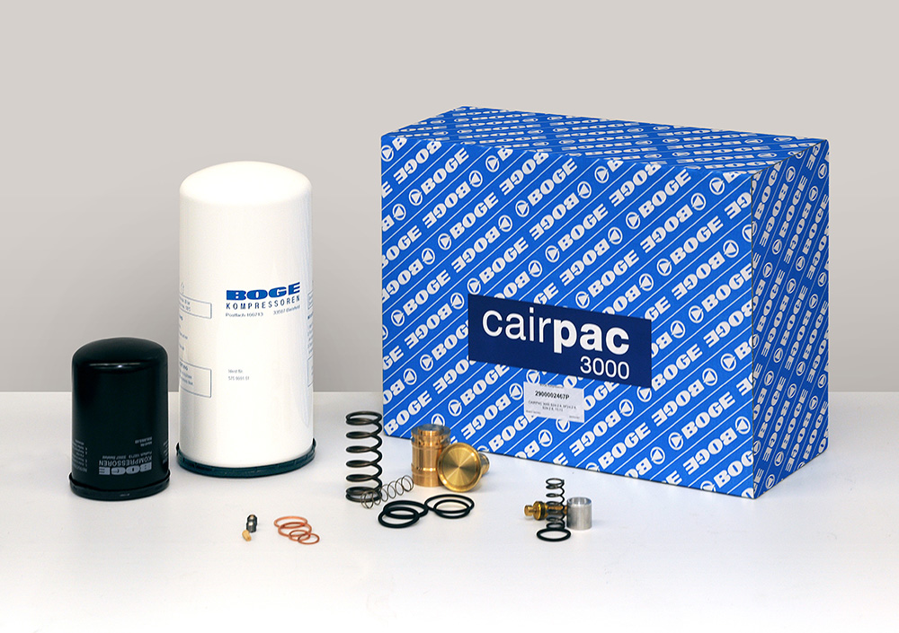Cairpac_3000_vv_www