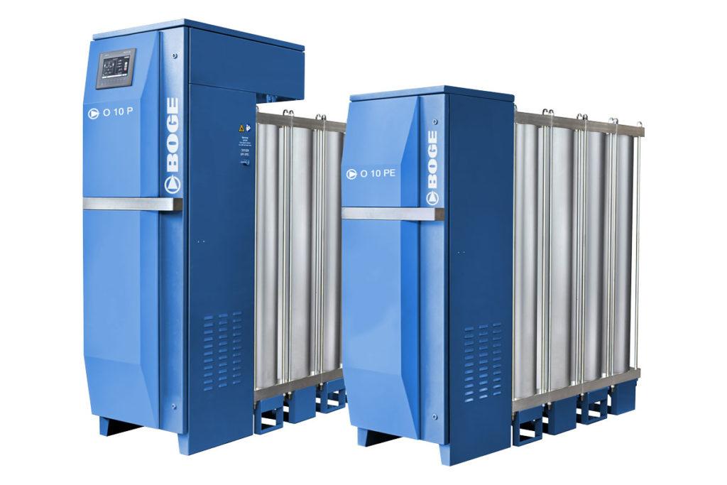 generator-tlenu-1024x683