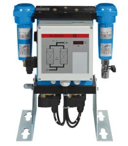 osuszacze-adsorpcyjne-DAZ-263x300
