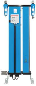osuszacze-adsprpcyjne-DACZ-126x300