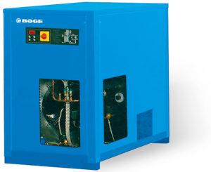 osuszacze-ziębnicze-seria-DS-120-300x245 (1)