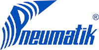 pneumatik-logo